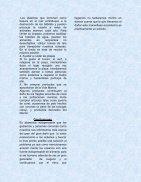 LAS INQUIERUDES DE LOS ADOLESCENTES - Page 5