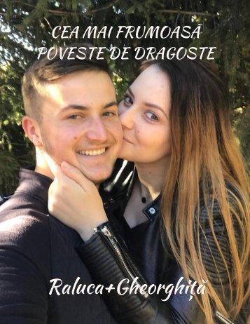 Raluca+Gheorghiță