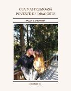 Raluca+Gheorghiță - Page 3