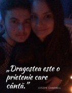 Raluca+Gheorghiță - Page 6