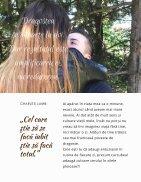 Raluca+Gheorghiță - Page 7