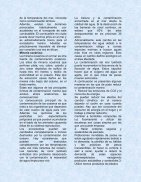 LAS INQUIERUDES DE LOS ADOLESCENTES - Page 4