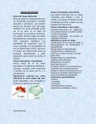 LAS INQUIERUDES DE LOS ADOLESCENTES - Page 7