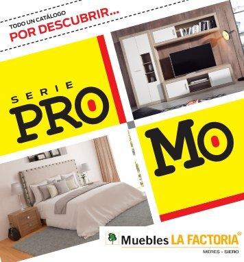 Muebles de OFERTA , a muy buen precio , Vienen montados !!!