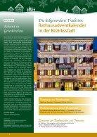 AdventinGrieskirchen Magazin2018  - Seite 2