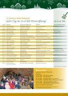 AdventinGrieskirchen Magazin2018  - Seite 3