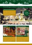 AdventinGrieskirchen Magazin2018  - Seite 4