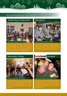 AdventinGrieskirchen Magazin2018  - Seite 5