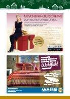 AdventinGrieskirchen Magazin2018  - Seite 6