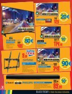 21.11 black_friday - Page 2