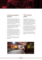 East Lancs railway Summary - Page 3