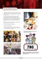 East Lancs railway Summary - Page 5