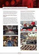 East Lancs railway Summary - Page 7