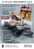 Wojsko i Technika Historia 6/2018 - Page 2