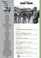 Wojsko i Technika Historia 6/2018 - Page 3