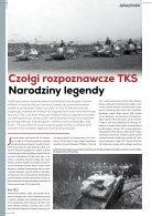 Wojsko i Technika Historia 6/2018 - Page 4
