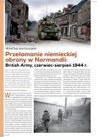 Wojsko i Technika Historia 6/2018 - Page 5