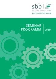 RZ_Broschuere_Seminar_SBB_2019