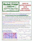 GANN ARTICLES - Page 6