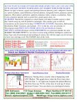 GANN ARTICLES - Page 7