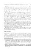operating performance of the banking industry - asecu.gr - Page 5