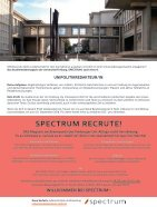 Spectrum #4 2018 - Page 2