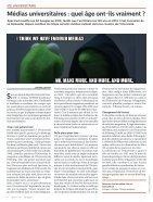 Spectrum #4 2018 - Page 4