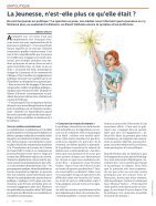 Spectrum #4 2018 - Page 6