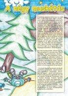 Erdőváros Meséi 3 Roboföldi ismerősök - Page 5