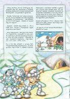 Erdőváros Meséi 3 Roboföldi ismerősök - Page 6