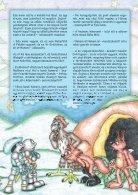 Erdőváros Meséi 3 Roboföldi ismerősök - Page 7