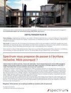 Spectrum #5 2018 - Page 2