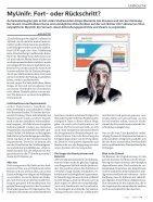 Spectrum #5 2018 - Page 7