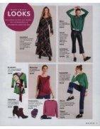Heine Looks and Trends Winter 2018 - Page 5