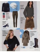 Heine Looks and Trends Winter 2018 - Page 7