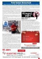 St. Augustin 11_2018_LowRes - Seite 5