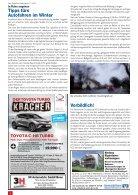 St. Augustin 11_2018_LowRes - Seite 6