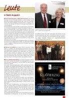 St. Augustin 11_2018_LowRes - Seite 7