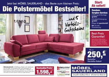 Sauerland_Po-Prospekt_18-11_4