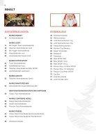 VORFREUDE AUF WEIHNACHTEN 2018b - Page 6