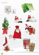 Weihnachtskatalog 2018b - Page 2