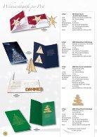 Weihnachtskatalog 2018b - Page 4