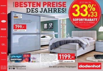 Angebote_Wohnen_PW31