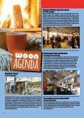 Van Daal Woonjournaal #36, december 2018 - Page 4