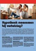 Van Daal Woonjournaal #36, december 2018 - Page 5