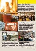 Vermunt Woonmagazine #45, uitgave december 2018 - Page 7
