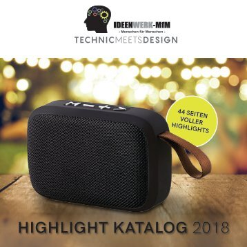 NM_Highlight_Katalog_2018_DE