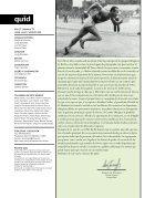 paraWeb_Quid75 - Page 3
