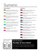 paraWeb_Quid75 - Page 4