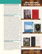 paraWeb_Quid75 - Page 7